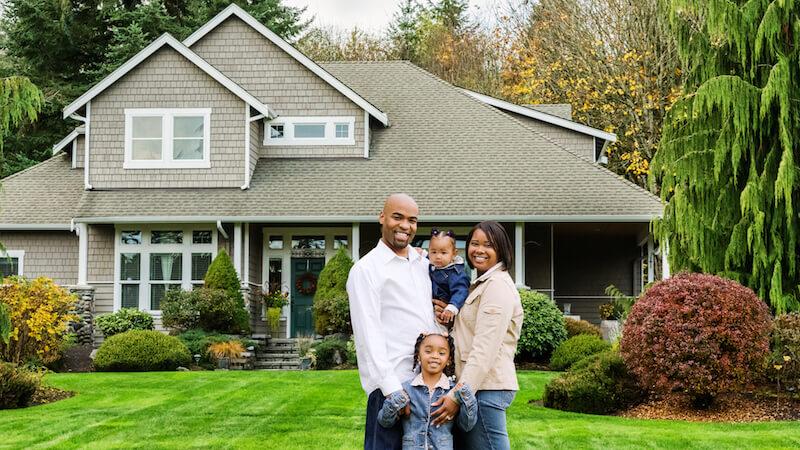 assurance individuelle rbc assurances. Black Bedroom Furniture Sets. Home Design Ideas
